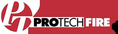 ProTech Fire